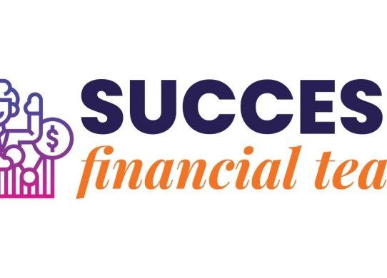 Success Financial Team